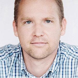 Zoltan Vegh