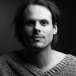 Jason Tiilikainen