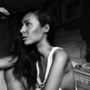 Maria Soldado Nude Photos 37