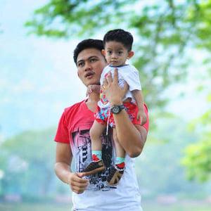 Adha Photography