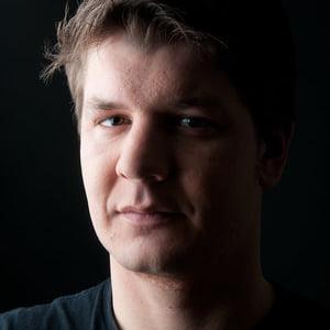 Jan Geerk