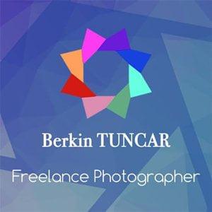 Berkin Tuncar