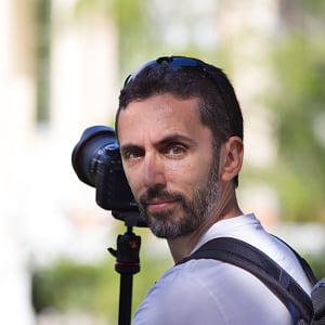 Giuseppe Cammino