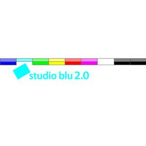 Studio  Blu 2.0