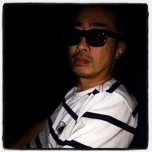 Lin Zee