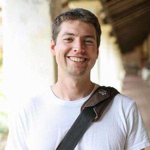 Anthony Helton