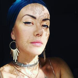 Xenia  Lerta