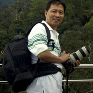 Eddy Ngadiwidjaya