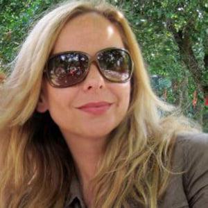 Anelia Nacheva