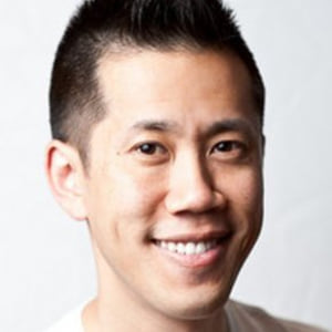 Trevin Chow