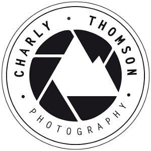 Charly Thomson