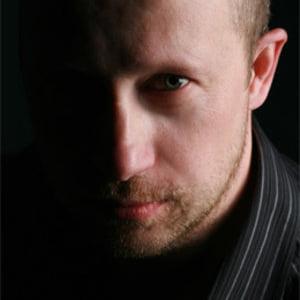 Mikhail Grafik