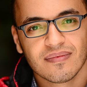Adel Esmael