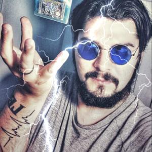 Anthony Cayud