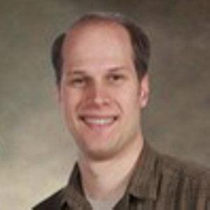 Jeremy Jonkman