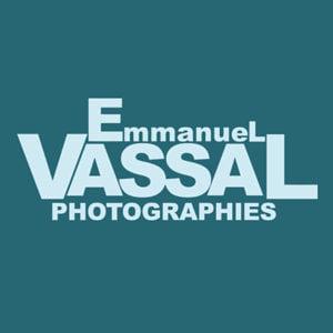 Emmanuel VASSAL
