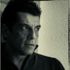 Claudio de Sat