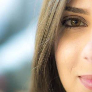 Maram Abdo