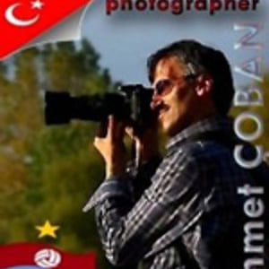 Mehmet Çoban