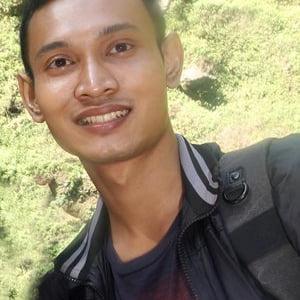 Indra Wardana