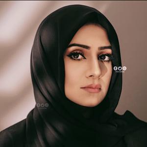 Norah Mohammed