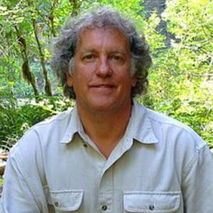 Randy H