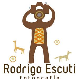 Rodrigo Escuti