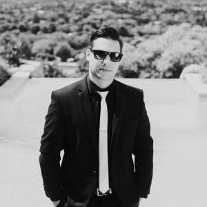 Ryan Monteiro
