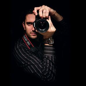 Adam Dobrovits