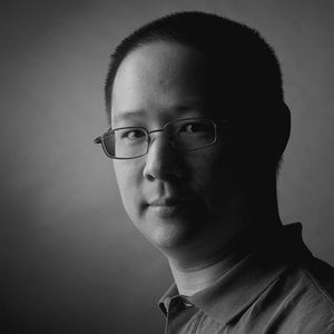 Tom Lim