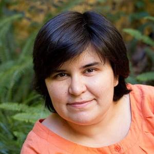 Laura Carbajo Martín
