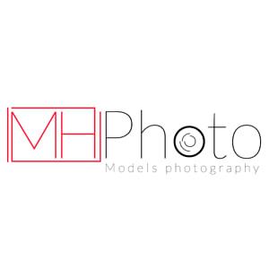 MHPhoto Modelshoots