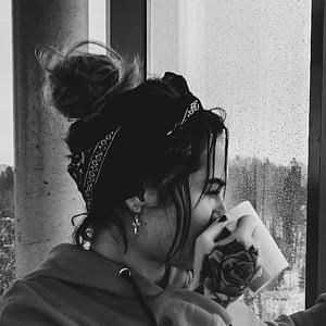 Melina Toomsalu