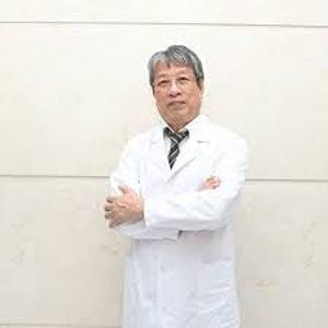Bác Sĩ Trịnh Tùng
