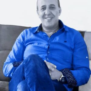 Samir Khattabi