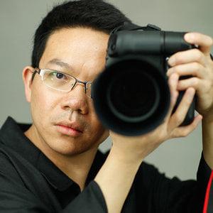 Ting Li