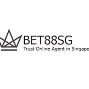 Bet88 Singapore
