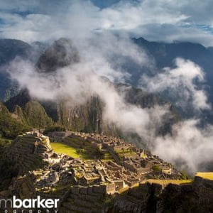 Adam Barker/AdamBarkerPhotography.com