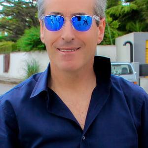 Ciro Santopietro