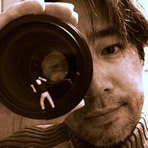 Mitsuhiro Kurano