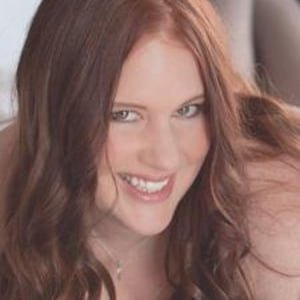 Monica Garrett