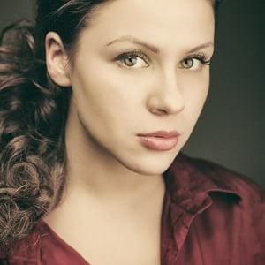 Yulya Rudenok