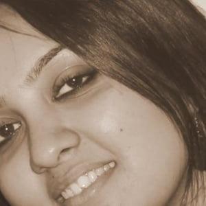 neha mayawala
