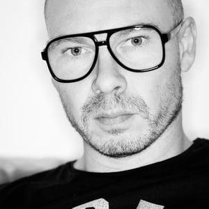 Laurent Maronnat
