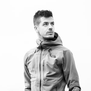 Lorenzo Nadalini