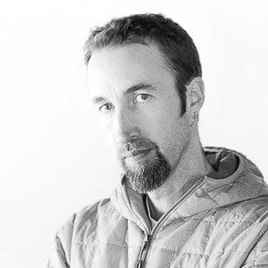 Kurt Budliger