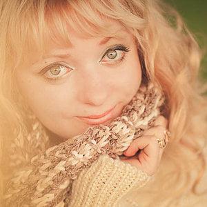 Myrka ARTphoto
