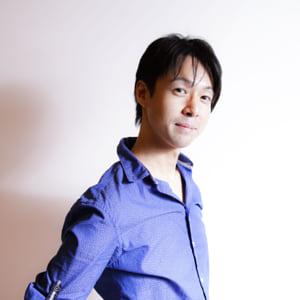 Yoji Teramae