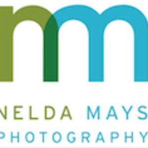 Nelda Mays