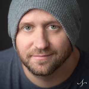 Nate Zeman | natezeman.com